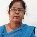Mrs. Manoj Sharma